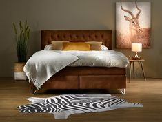 Sisustustrendit 2020 | Sotka Furniture, Decor, Home Decor, Bed