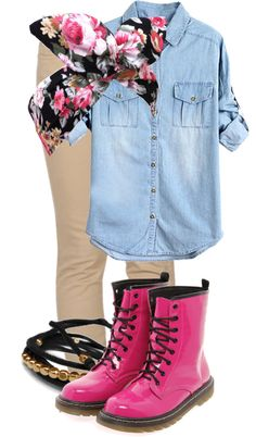 """""""Untitled #93"""" by obeymy-swagg ❤ liked on Polyvore"""