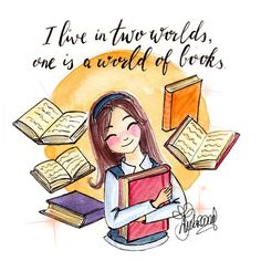 Reading Art, Reading Quotes, I Love Reading, Book Quotes, I Love Books, Good Books, Books To Read, My Books, Rory Gilmore