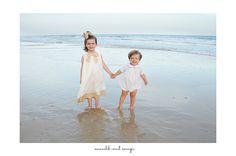 { Lauren and Co. } Perdido Key Family Photographer