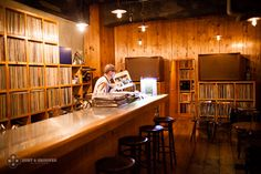 Dust & Grooves – Adventures in Record Collecting. A book about vinyl records collectors » Dust & Grooves doing Japan – Part 1