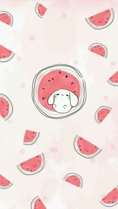 Pin on kawaii wallpaper Cute Wallpaper For Phone, Trendy Wallpaper, Kawaii Wallpaper, Pastel Wallpaper, Disney Wallpaper, Duck Wallpaper, Beautiful Wallpaper, Mobile Wallpaper, Cute Wallpaper Backgrounds
