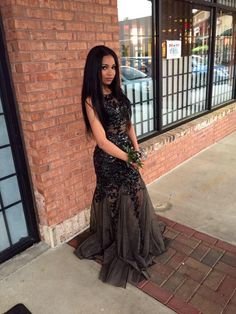 prom dresses in greenville sc_Prom Dresses_dressesss