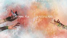 Clique Art and Jon Bellion art by the talented Elliot (xpolarize) and Vanessa (anactressatheart)