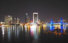 Cheap or Free Things to Do in Jacksonville, FL