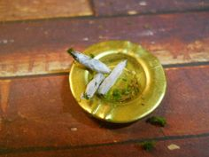 Hey, I found this freshly-rolled-doobies-joints-dollhouse on Etsy
