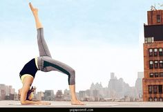 nice Can you do yoga at home