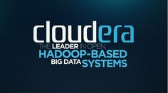 Cloudera Receives $160 Million in Funding