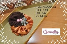 you can find us in this page https://www.facebook.com/pages/Coccinelles-Handycraft/292845627482580