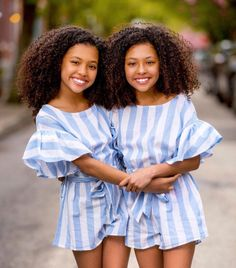 Pretty Kids, Cool Kids, Beautiful Children, Beautiful Babies, Cute Girl Outfits, Kids Outfits, Curly Girls, Curly Hair Styles, Natural Hair Styles