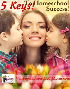 Is there such a thing as homeschool success? What does it mean, what is the solution  are there only five keys? In this podcast celebrating the Ultimate Homeschool Radio Networks birthday some special guests drop in  podcasters on this network. Dennis