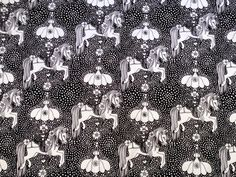 LEENA RENKO - 13 individuelle Produkte aus der Kategorie: Material | DaWanda Material, Fabric, Etsy, Design, Fabrics, Products, Tejido, Tela, Design Comics