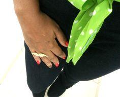 Que ta dar uma passada lá no Blog para conferir o look de hoje? http://jeanecarneiro.com.br/look-do-dia-com-poas/ #poas #hotpant #trend #tendencia #moda #estilo #style #fahsionblogger #handara #gorilaclube #lookdodia #dujour #fashion #serfashion #bahia #ibahiamoda #ibahiamodaeestilo #lookbooknu #lookbook