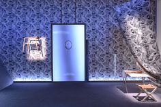 hermes-presents-here-elsewhere-installation-9