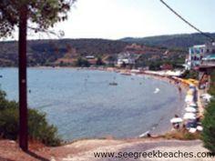 Agia Marina bay Cheap Web Hosting, Ecommerce Hosting, Marina Bay, Beach, Water, Outdoor, Gripe Water, Outdoors, The Beach
