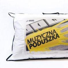 Muzyczna poduszka    http://www.godstoys.pl/Shop/Product/Muzyczna_Poduszka_Duza/9ce399ae-5208-4fe1-9941-c490034f30a4