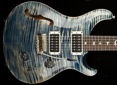 Prs Guitar, Electric Guitars, Cool Guitar, Whale, Bass, Wicked, Cool Stuff, Beautiful, Guitars