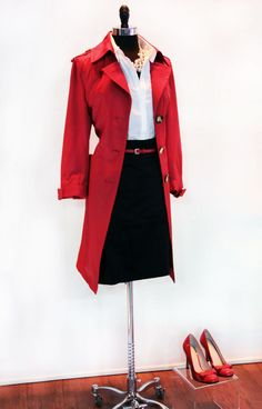 xiaohuoban Womens Long Sleeve Sheer Mesh Jackets Dress Zipper Ruffle Patchwork Dress Bomber Outwear
