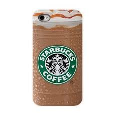 iphone cases fashion - Buscar con Google