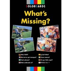 114 Best Ot Adults Images Occupational Therapy