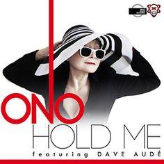ONO - HOLD ME
