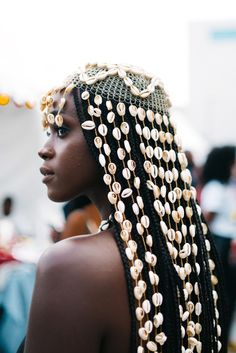 African Hairstyles, Afro Hairstyles, Updo Hairstyle, Protective Hairstyles, Wedding Hairstyles, Black Is Beautiful, Cornrows, Sisterlocks, Locs