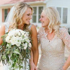 Was anziehen als Brautmutter? DIESE 5 Styling-Regeln solltest du kennen