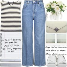 How To Wear i hope everyone is fine today. Outfit Idea 2017 - Fashion Trends Ready To Wear For Plus Size, Curvy Women Over 20, 30, 40, 50
