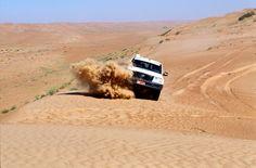 Sand dune bashing.JPG
