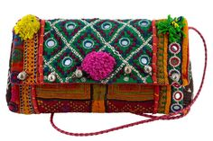 Purses, Summer 2015, Clutches, Bags, Woman, Twitter, Fashion, Templates, Woman Clothing