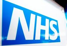 Publicservice.co.uk discuss the impact of recent healthcare reforms in its latest review