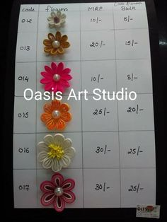 https://www.facebook.com/oasisartstudio111/photos/pcb.620910218050210/620909721383593/?type=3