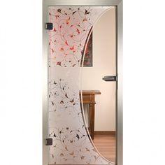 glastür badezimmer blickdicht am besten bild und fddcceabadafe loft