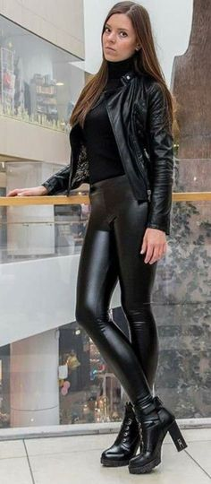 suche paar latex leggings tumblr