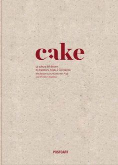 presentazione cake la cultura del dessert tra tradizione araba e occidente ad artelibro