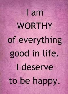 Motivational & Inspirational Quotes Images That Will Inspire - Page 9 of 29 - Twirx Funny Motivational Quotes, Inspirational Quotes With Images, Motivational Quotes For Students, Quotes Images, Uplifting Quotes, Spiritual Manifestation, Manifestation Law Of Attraction, Spiritual Meditation, Meditation Quotes