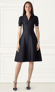 Shop Dresses\u0026#39;s Work at RalphLauren.co.uk, the Official Site of Ralph Lauren. RalphLauren.co.uk offers the world of Ralph Lauren, including clothing for men, ...