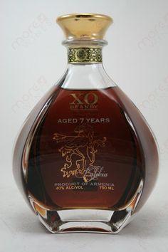 KILIKIA XO Armenian Brandy Fun Drinks Alcohol, Alcohol Bottles, Alcohol Drink Recipes, Liquor Bottles, Alcoholic Drinks, Alcohol Spirits, Wine And Spirits, Wine And Liquor, Wine And Beer
