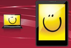 Controlo do BYOD nas empresas