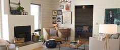Period Lighting   Modern Lighting, Furniture, Hardware   Schoolhouse Electric & Supply Co.