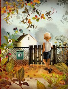 stian hole - Buscar con Google Book, Google, Pictures, Painting, Inspiration, Art, End Of Summer, Photos, Biblical Inspiration