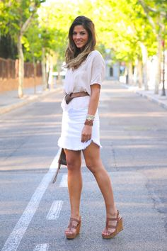 neutral-wedge-outfit