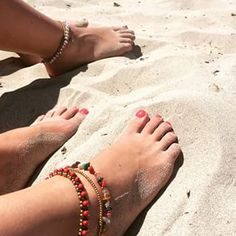 toes in beach sand - Google Search