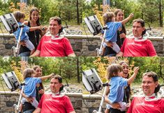 NFL star keeps his Eye on the prize as he battles ALS -  Pinned by SJH