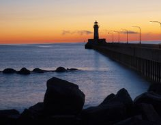 duluth mn - Google Search