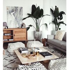 Industrial Bedrooms With Divine Detail Interior Design Ideas Trends  Including Look Bedroom Pictures Industrial Look Bedroom | Home | Pinterest  | Industrial ...