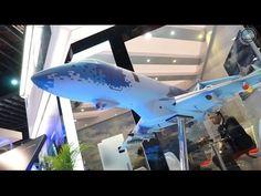 IMDEX Asia 2017 Day 3: International Exhibitors