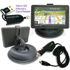 Chargercity OEM Beanbag Friction Mount Kit for Garmin Nuvi 1450 1450T 1470 1470T 1490 1490T GPS w/ Micro USB Card Reader, Bracket Cradle, Car Charger Vehicle Power Cable & Portable Garmin Dashboard Friction Mount (Manufacture Direct Replacement Warranty) by ChargerCity. $23.95. ChargerCity BeanBag Friction Mount Kit for Garmin Nuvi 1450 1450T 1470 1470T 1490 1490T GPS. Place the mount on any stable surface, and adjust the position of your GPS to your liking. The ...