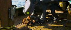 ugh, this movie! Httyd Dragons, Dreamworks Dragons, Dreamworks Animation, Disney And Dreamworks, Hiccup Httyd, How To Train Dragon, How To Train Your, Night Fury Dragon, Dragon Memes