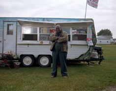 People : Haakon Harriss Photography Recreational Vehicles, People, Photography, Photograph, Fotografie, Camper, Photoshoot, People Illustration, Folk